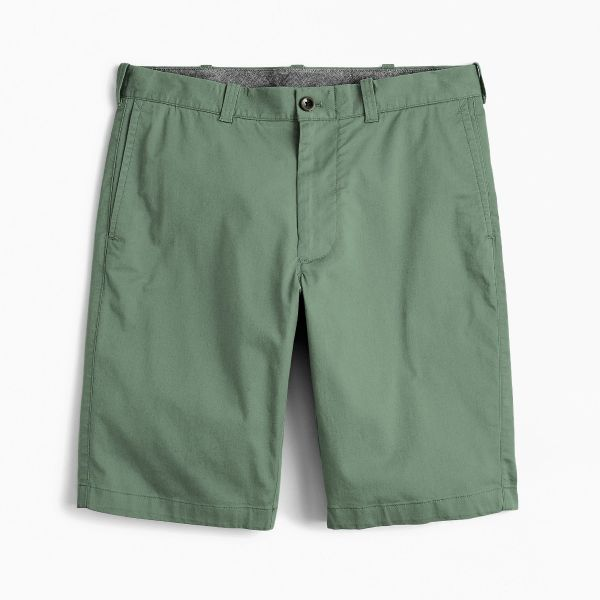 HK-PURPOSE STRETCH SHORT