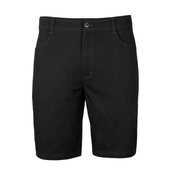 The Rugger Shorts