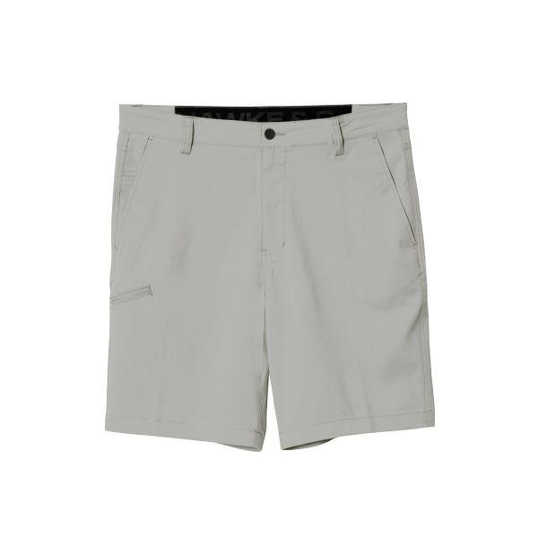Dawn Performance Flex Shorts