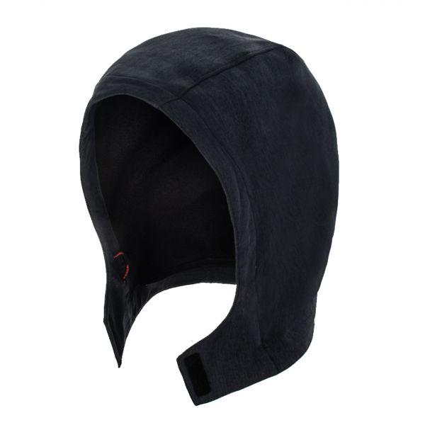 The Bedford Hood